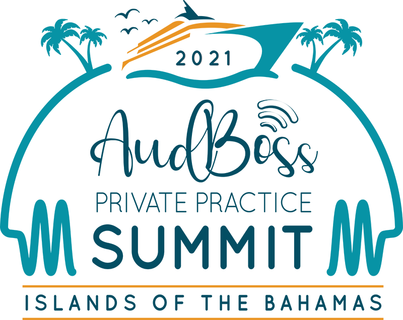 Logo - 2021 AudBoss Conference