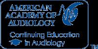 AAA_CE_Logo